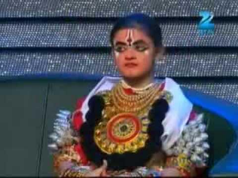 Dance India Dance Season 4 - Episode 18 - December 28, 2013