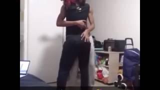 Dance Sensuel kizomba