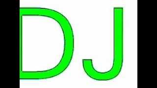 DJ Jhoker - Suci Dalam Debu