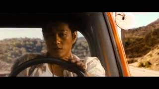 Films - Fast and Furious 4 complet