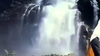 Koyla (tanhai tanhai) 1997