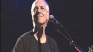 peter frampton - baby i love your way