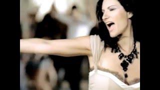 Laura Pausini - Io Canto (Official Music Video)