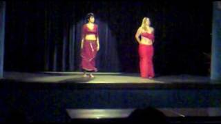 bellydance spectacle nahla bellydreams nawal al zoghby