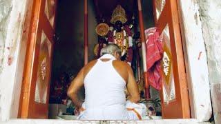 BBC PROBAHO_ BD HINDU MIGRATION_ABUL KALAM AZAD