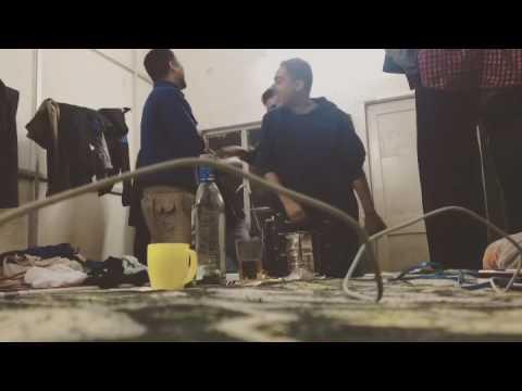 Xxx Mp4 Dil Tutne K Baad Ladke Kya Karte Hai Official Video 3gp Sex
