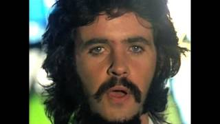 David Essex - Oh What A Circus (Original Promo) (1978) (HD)