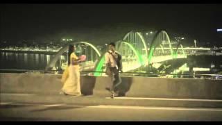 Sonar Moyna   From Bangla Short film Katush Kutush