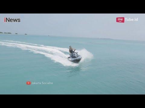 Xxx Mp4 Cantik Nan Sporty Sanny Geluti Olahraga Jet Ski Part 04 Jakarta Socialite 01 09 3gp Sex
