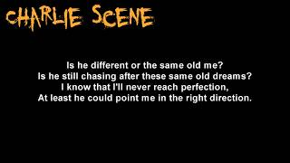 Hollywood Undead - Gotta Let Go [Lyrics Video]