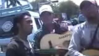 Anak Pulau  SENYUM SAHABAT lagu asli anak PADANG donie shakire   anakpulau mp4 www keepvid com