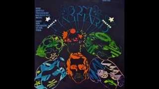 Som Imaginário (1970) FULL ALBUM