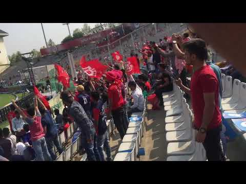 Xxx Mp4 Kashmiri Guys Cheering For Manzoor Pandav In Mohali 3gp Sex