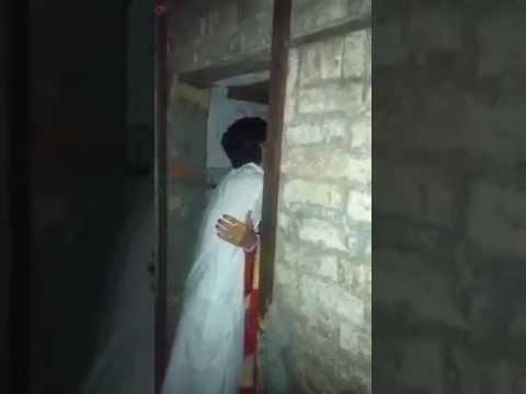 Xxx Mp4 Desi Couple Kissing Leaked Video 3gp Sex