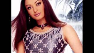 Bangla Sad Song   Ek Jonomer Koster Prem, Nosto Tumi Korla Kan   with Aishwarya Rai Picture   BD Tubes