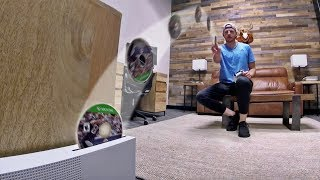 Download Real Life Trick Shots 2 | Dude Perfect Webm,Mp4,3gpp