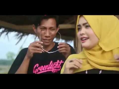 Xxx Mp4 Lagu Aceh Terbaru Jantong Hate 2018 MEDIA TV 3gp Sex