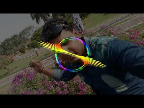 Xxx Mp4 Ghunghat Ki Oat Mix DJ Saathi Palwal 3gp Sex
