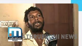 Varappuzha Case: Ganesh Revelations Put Police In The Spot  Mathrubhumi News