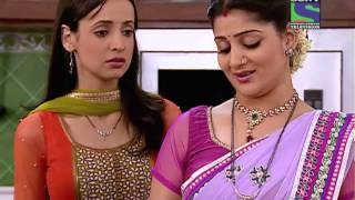 ChhanChhan - Episode 95 - 5th September 2013