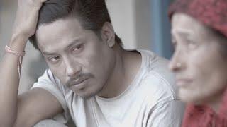 Pardeshi Nabhana - Manish Dhakal Ft. Nischal Basnet| New Nepali Pop Song 2016