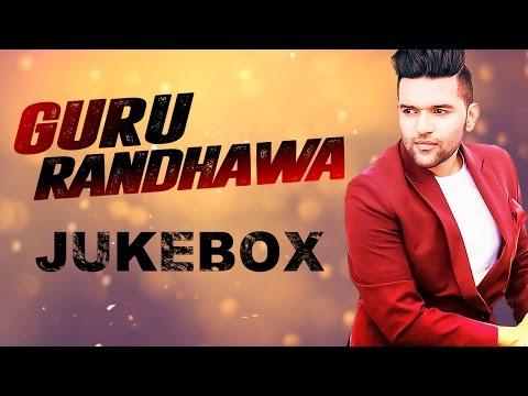 Xxx Mp4 Latest Punjabi Songs Guru Randhawa All Songs T Series Apna Punjab 3gp Sex