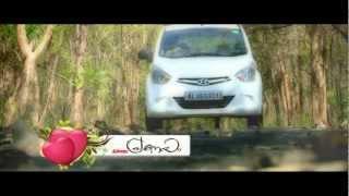 Latest Malayalam Album  Song Pranayam..