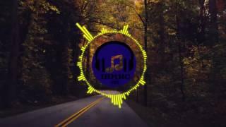 Sacrofiz - Water Drippin'  【Dance & EDM 】  1 Hour Extended Version