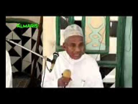 Xxx Mp4 Hatari Ya Kuangaliya Ustadh Muhammad Albeidh 3gp Sex