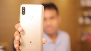 Redmi Y2 Review with Pros & Cons Ideal Budget Phone or Not