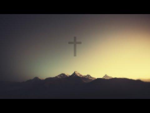 Xxx Mp4 Best Christian Ringtone Ever 3gp Sex