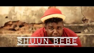 Shuun Bebe - Who You Help [Official Video]