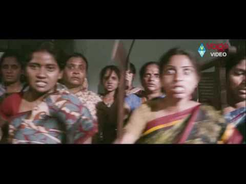 Xxx Mp4 Keechaka Telugu Movie‪ Last Moment 3gp Sex