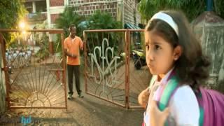 Eena meena tikka 1080p HD-Theri movie vijay,Samantha, Atlee,Nayanika