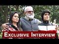 Exclusive Interview : Yograj Singh | Movie Saadi Marzi | Dainik savera