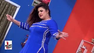 DOOD MAKHNA DI - 2018 PAKISTANI MUJRA DANCE - MUJRA MASTI