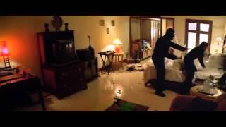 Mr White Mr  Black 2008 movie part 8
