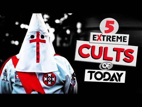 Xxx Mp4 5 Craziest Cults Still Operating Today 3gp Sex