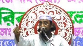 Mufti Azadur rohman Saheb