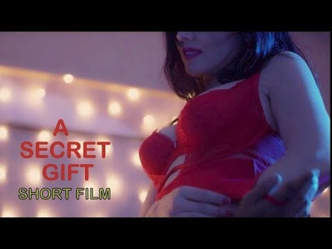 Xxx Mp4 A Secret Gift Russian Girl Hindi Short Film 3gp Sex