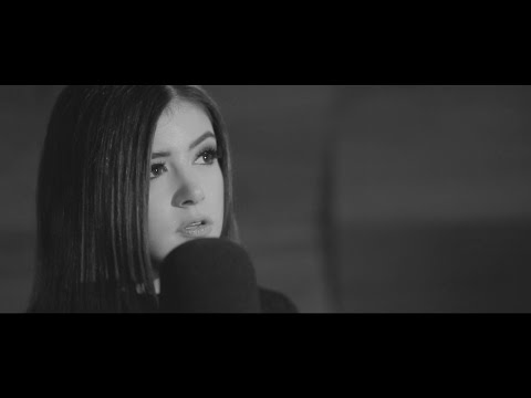 Against The Current Runaway Acoustic Session