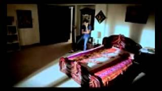 Tahsan romantic love song