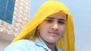Aaye Hum Barati Barat Leke charat lal video Rajkumar Meena mob. 8875752433