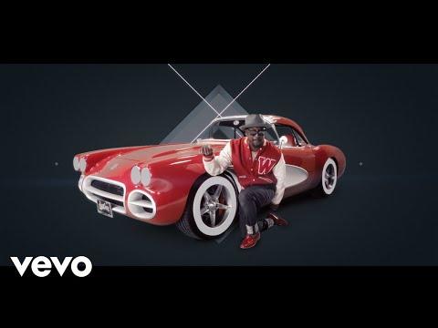 will.i.am Feelin Myself ft. Miley Cyrus Wiz Khalifa French Montana