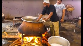 #MustSeeThis || SOFIYANI Mutton Biryani || White Biryani || Street Food