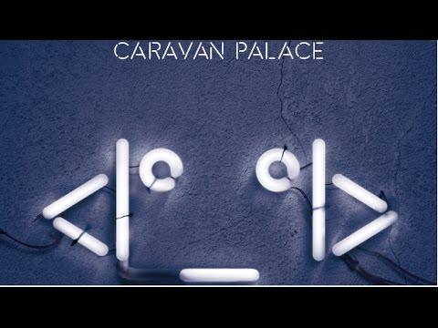 Xxx Mp4 Caravan Palace Russian 3gp Sex