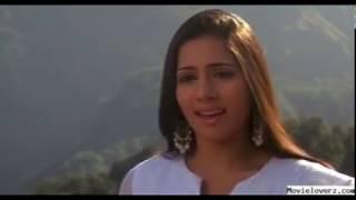 Woh-Tera-Naam-Tha-DVD-1