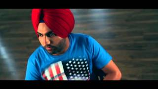 Adhoore Chaa   Ammy Virk   Official Full Song   JATTIZM   Latest Punjabi Songs 2016   YouTube