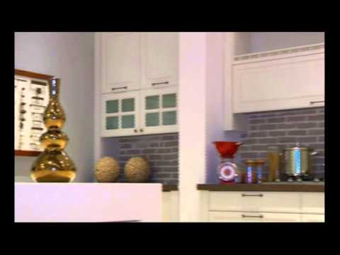 מטבחי דקל בתוכנית עיצוב ערוץ 10