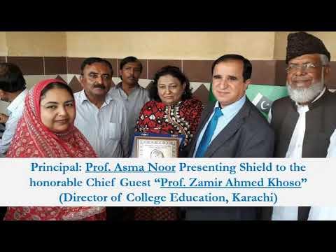Xxx Mp4 Govt Dehli College Hussainabad FB Area Karachi 3gp Sex